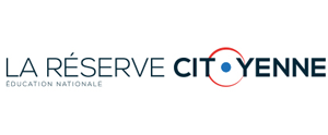 En savoir plus sur le réserve citoyenne