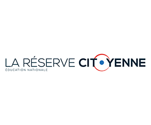 La réserve citoyenne (nouvelle fenêtre)