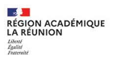 Academie de la Reunion